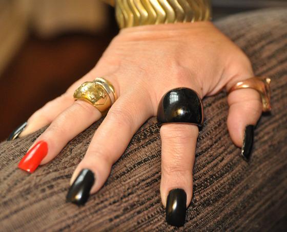 nails01
