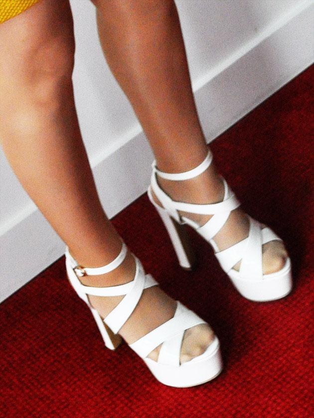Sandal01