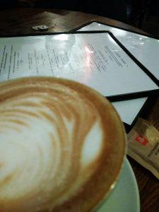 cph-cafe