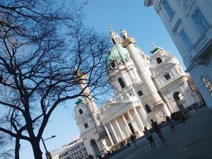 Vienna 05
