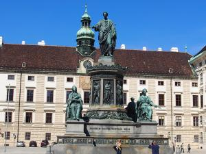 Vienna 07