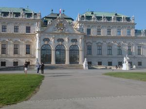 Vienna 06